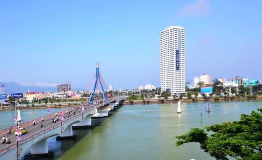 Mê mẩn những thành phố đáng để sống ở Việt Nam