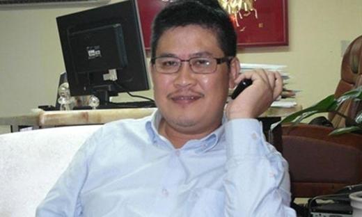 Phước Sang đã bị xiết nợ ngôi biệt thự sang trọng - Tin sao Viet - Tin tuc sao Viet - Scandal sao Viet - Tin tuc cua Sao - Tin cua Sao