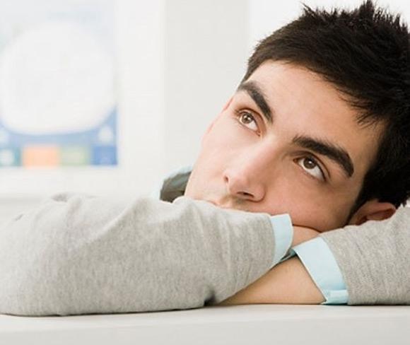 Bạn đã biết cách đối diện với căng thẳng?