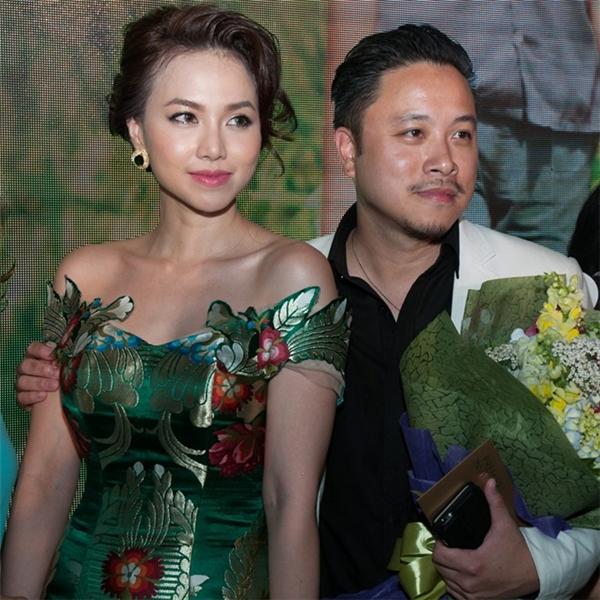 Victor Vũ thừa nhận mối quan hệ mặn nồng cùng Đinh Ngọc Diệp - Tin sao Viet - Tin tuc sao Viet - Scandal sao Viet - Tin tuc cua Sao - Tin cua Sao