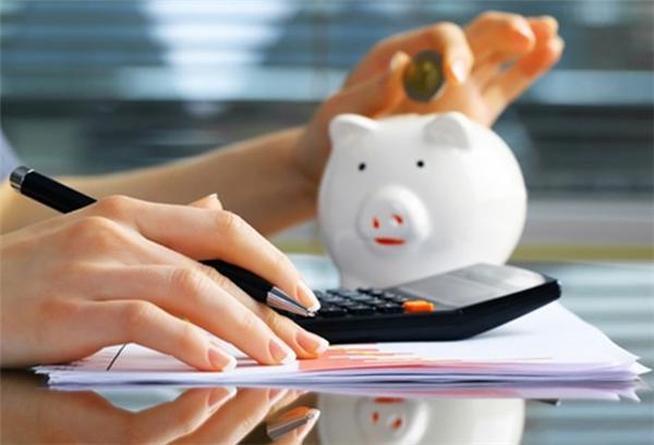 Đừng quên tiết kiệm cho những khoản bất ngờ.(Ảnh minh họa-Nguồn:Internet)