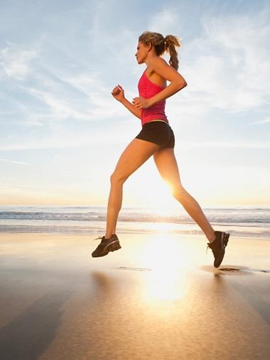 Bạn có muốn khỏe mạnh và sống thọ?