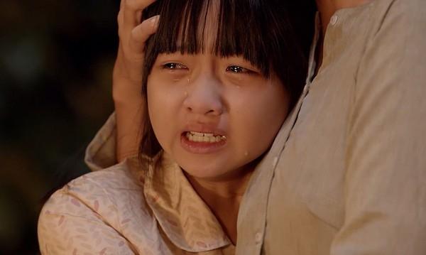 Thanh Mỹ sẽ trở lại màn ảnh trong tháng 10 với bộ phimTôithấy hoa vàng trên cỏ xanh của đạo diễn Victor Vũ. Ảnh:GLX.