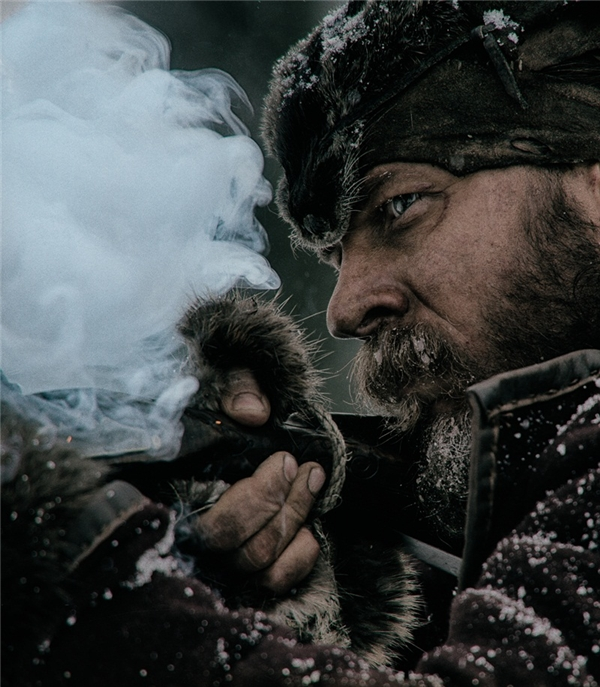 Đặc biệt, nam diễn viên thủ vai phản diện trong phim chính là Tom Hardy - người từng gây sóng gió với Mad Max.