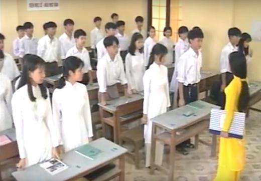 Những bộ phim đình đám được chuyển thể từ truyện của Nguyễn Nhật Ánh