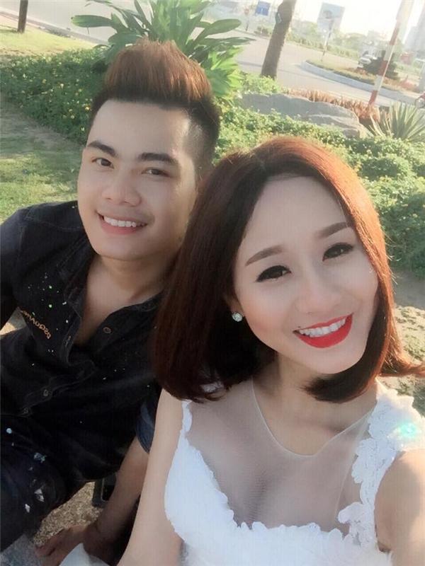 Lên chức bố, Vũ Duy Khánh bất ngờ kết hôn với DJ Tiên Moon - Tin sao Viet - Tin tuc sao Viet - Scandal sao Viet - Tin tuc cua Sao - Tin cua Sao
