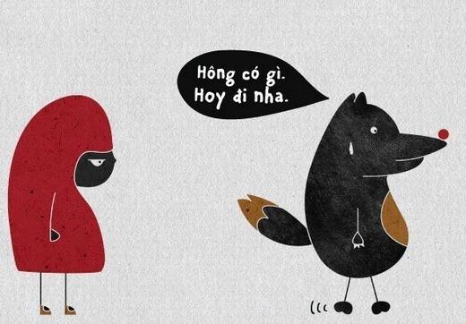 Hình minh họa. (Nguồn: Internet)