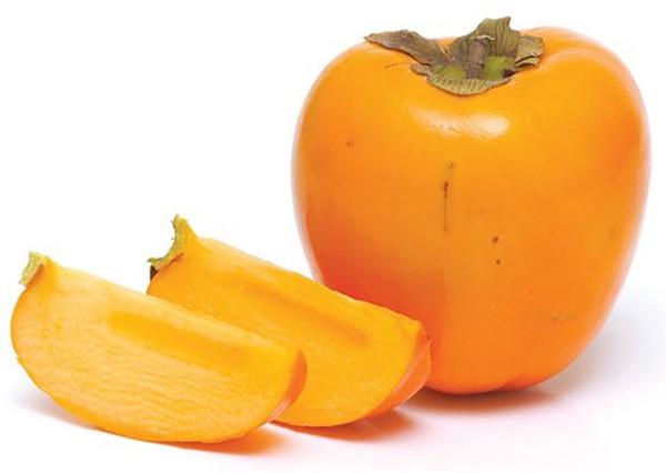Hồng giòn có ưu điểm là nhiều chất xơ, vitamin và chứa nhiều đường fructose dễ tiêu hóa.Lưu ý, bạn không nên ăn hồng vẫn còn vị chát, tránh ăn lúc đói, đặc biệt không cho trẻ nhỏ ăn.