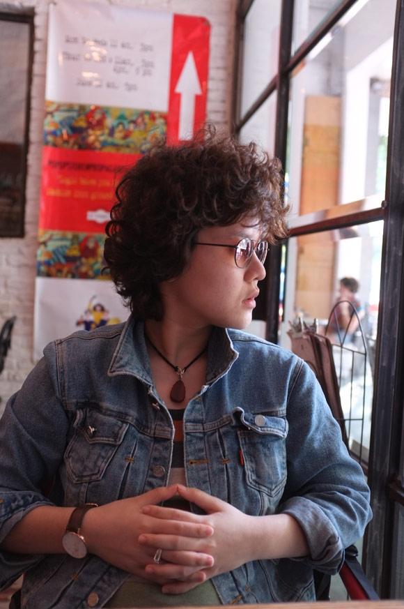 Tóc Tiên, Tiên Tiên: Hai cô nàng hiếm có khó tìm của showbiz Việt - Tin sao Viet - Tin tuc sao Viet - Scandal sao Viet - Tin tuc cua Sao - Tin cua Sao