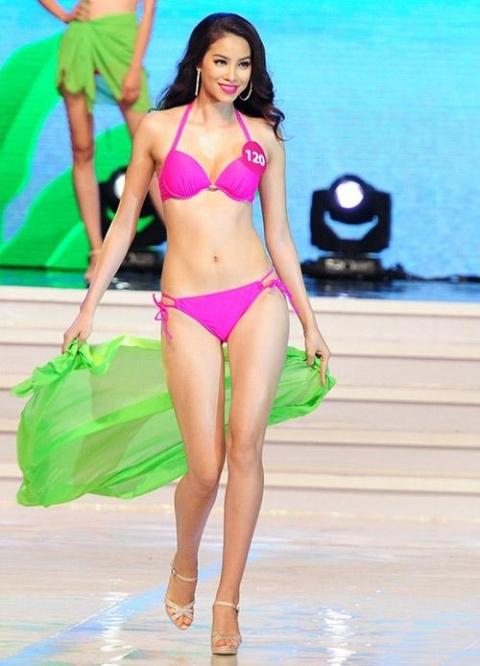 Người đẹp đầy nóng bỏng với bikini. - Tin sao Viet - Tin tuc sao Viet - Scandal sao Viet - Tin tuc cua Sao - Tin cua Sao