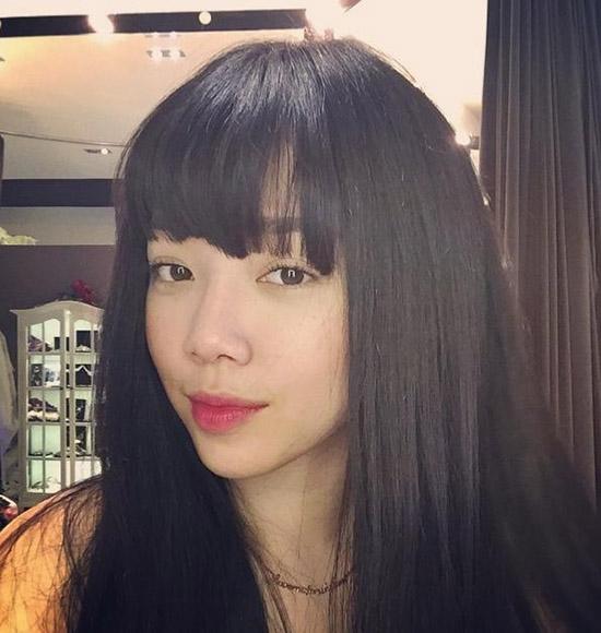 Những mái tóc dài khó lòng tìm lại của mĩ nhân Việt - Tin sao Viet - Tin tuc sao Viet - Scandal sao Viet - Tin tuc cua Sao - Tin cua Sao