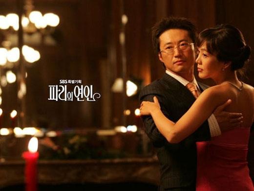 8 phim Hàn có kết thúc 'đầu voi đuôi chuột' phật lòng khán giả