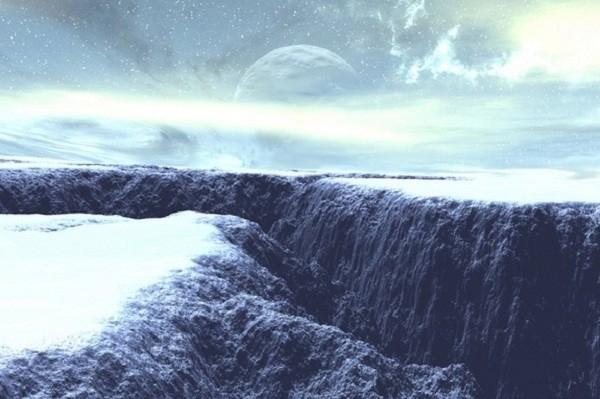 Những lời tiên tri không thành hiện thực về sự diệt vong của Trái đất