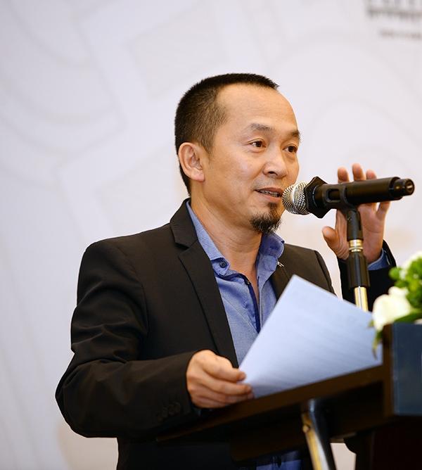 Dàn sao Việt và quốc tế đổ bộ Monsoon Music Festival - Tin sao Viet - Tin tuc sao Viet - Scandal sao Viet - Tin tuc cua Sao - Tin cua Sao
