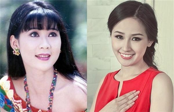 Điểm danh sao Việt lao đao vì bị mạo danh - Tin sao Viet - Tin tuc sao Viet - Scandal sao Viet - Tin tuc cua Sao - Tin cua Sao