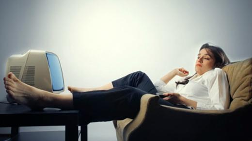 Những thói quen gây bệnh sỏi thận bạn cần tránh