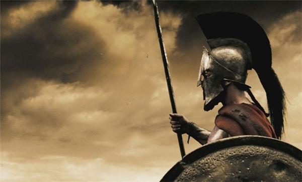 Rùng rợn những cách chứng tỏ bản lĩnh đàn ông của các bộ tộc