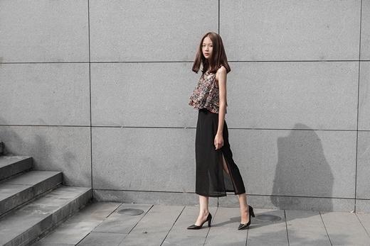 Uppik - Phiên chợ siêu chất dành cho giới trẻ Hà Thành