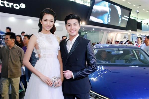 Fan Hà Nội phát cuồng trước hit mới của Noo Phước Thịnh - Tin sao Viet - Tin tuc sao Viet - Scandal sao Viet - Tin tuc cua Sao - Tin cua Sao