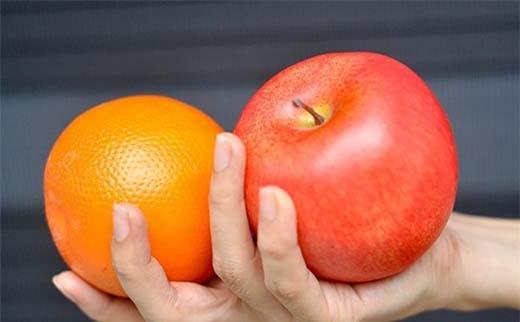 5. Sử dụng hoa quả chứa nhiều vitamin C: Chế độ ăn uống có tác dụng rất tốt với làn da. Bạn nên tránh hút thuốc, đây là nguyên nhân khiến da xỉn màu, ngoài ra sử dụng nhiều rau quả chứa vitamin C như cam, chanh, táo, nho sẽ giúp da khỏe mạnh và sáng hơn.