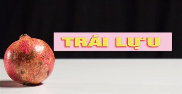 Ngã ngửa những cách ăn trái cây sai lầm cần phải sửa ngay