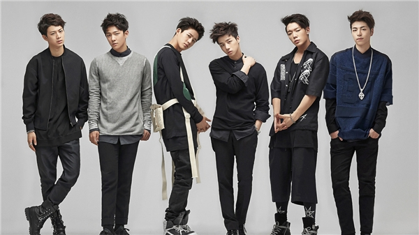 """Loạt thần tượng Kpop """"bỗng dưng bị ghét"""" trong năm 2015"""
