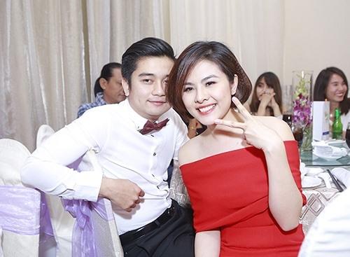 Điểm danh những đám cưới sao Việt được mong chờ nhất năm 2016 - Tin sao Viet - Tin tuc sao Viet - Scandal sao Viet - Tin tuc cua Sao - Tin cua Sao