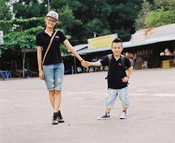 Chuyện tình củaXuân Tiến và Thanh Thảogặp không ít phản đối từ gia đình. (Nguồn: Internet)
