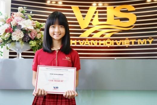 Thanh Mỹ: Nếu không học giỏi thì con sẽ không được đi đóng phim - Tin sao Viet - Tin tuc sao Viet - Scandal sao Viet - Tin tuc cua Sao - Tin cua Sao