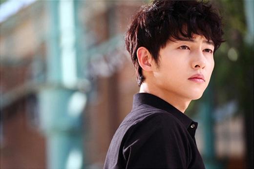 Những bộ phim Hàn khiến khán giả không cầm được nước mắt