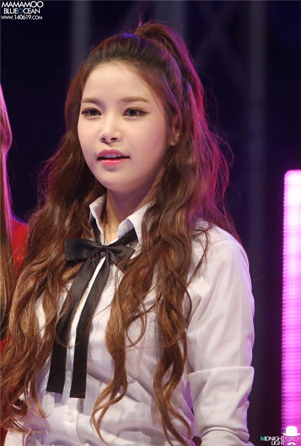 Vượt mặt nhiều tên tuổi lớn, Taeyeon trở thành giọng ca đỉnh nhất Kpop