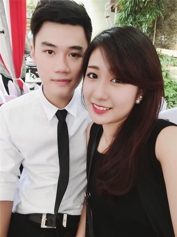 Những cặp đôi hạnh phúc ngất trời mây khiến F.A phát cáu