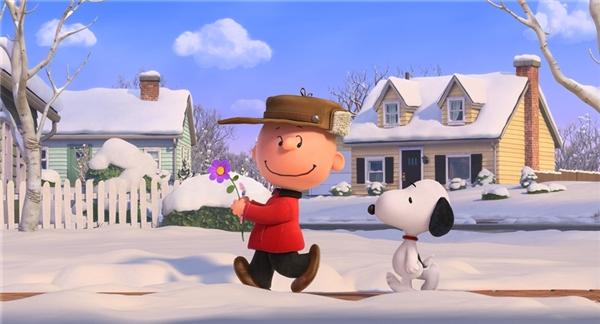 Phát sốt với MV nhạc phim Snoopy của hiện tượng âm nhạc Meghan Trainor