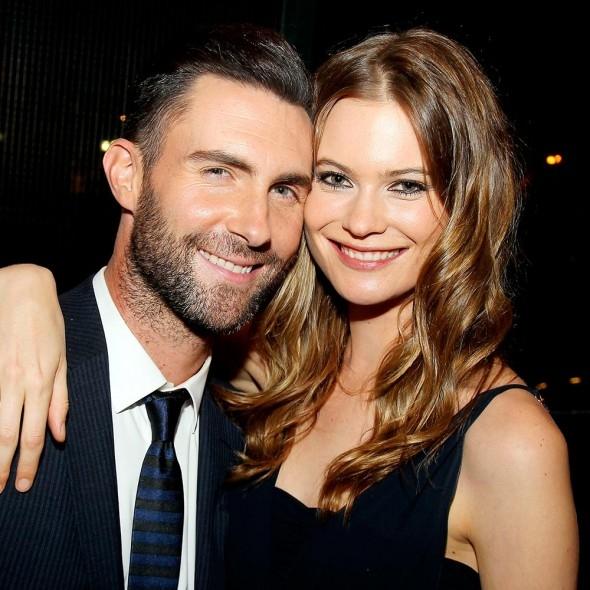 Những cặp đôi lệch tuổi nhưng cực kì hạnh phúc của Hollywood