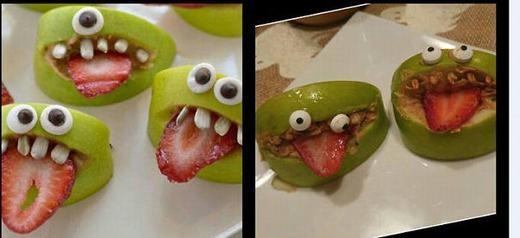 """""""Xin lỗi, tôi không thể làm những chiếc răng được!"""". (Ảnh: Internet)"""