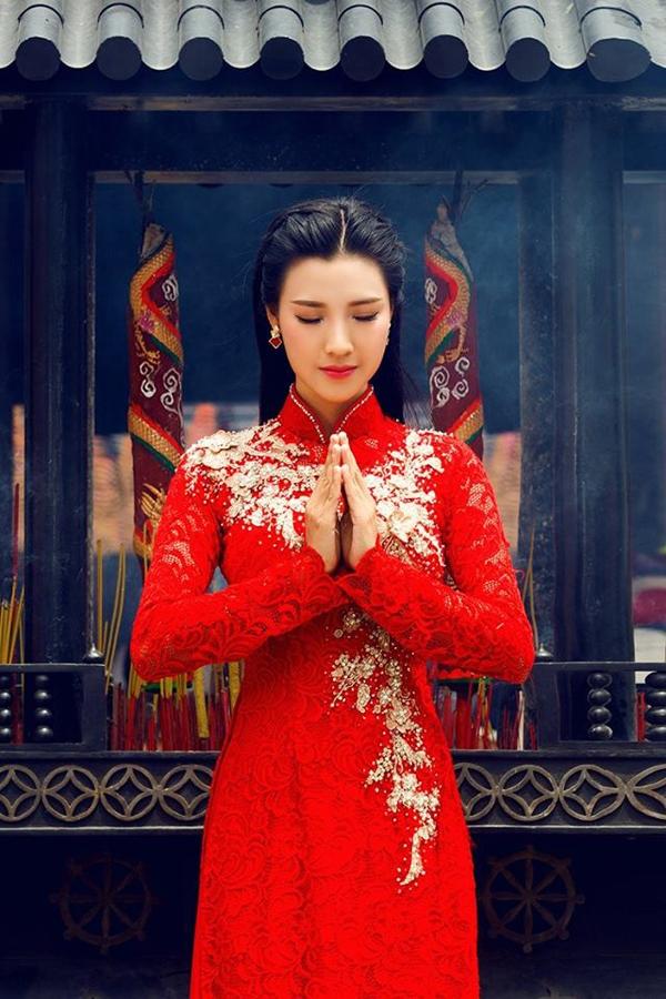 Hoàng Oanh thừa nhận yêu Huỳnh Anh có rất nhiều điều thú vị. - Tin sao Viet - Tin tuc sao Viet - Scandal sao Viet - Tin tuc cua Sao - Tin cua Sao