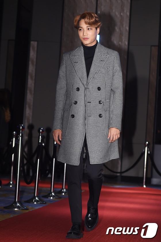 Park Shin Hye giảm cân đọ sắc chị em Jessica – Krystal