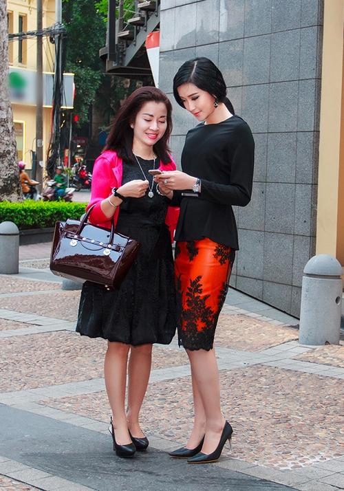 Sự đối nghịch giữa hoa hậu, á hậu trong nước và thế giới - Tin sao Viet - Tin tuc sao Viet - Scandal sao Viet - Tin tuc cua Sao - Tin cua Sao