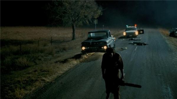 """Những bộ phim khiến mùa Halloween của bạn trở nên """"hoàn hảo"""""""