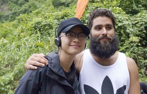 King Kong - bom tấn Hollywood được quay tại Việt Nam