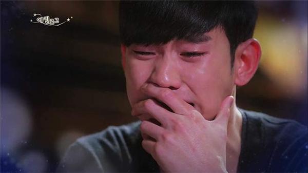 Những bộ phim Hàn khiến khán giả rơi nước mắt