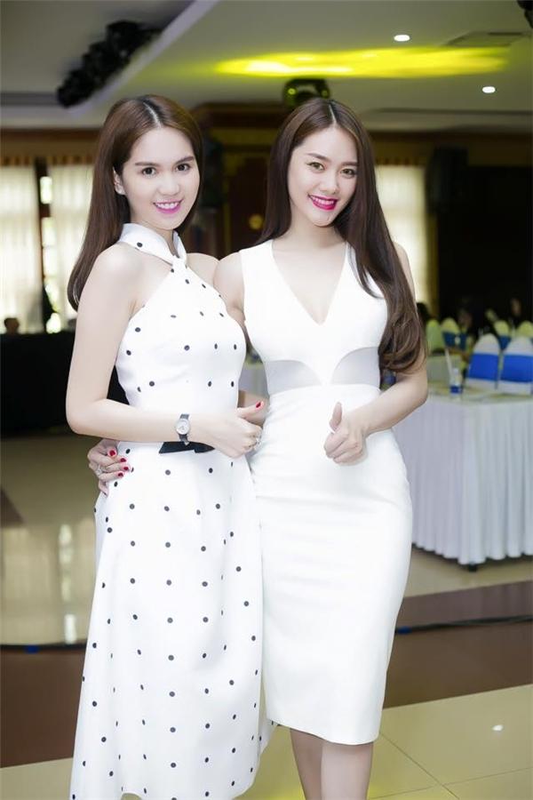 Ngọc Trinh - nữ hoàng của phong cách thời trang quyến rũ