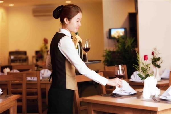 Những bí mật sống để bụng, chết mang theo của nhân viên khách sạn
