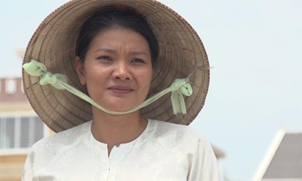 Nữ hoàng cảnh nóng hai đời chồng và bị bạo hành đến mất trí nhớ - Tin sao Viet - Tin tuc sao Viet - Scandal sao Viet - Tin tuc cua Sao - Tin cua Sao