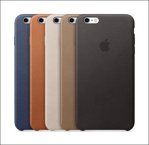 FPT Trading: iPhone 6s - 6s Plus chính hãng sẽ bán từ ngày 6/11
