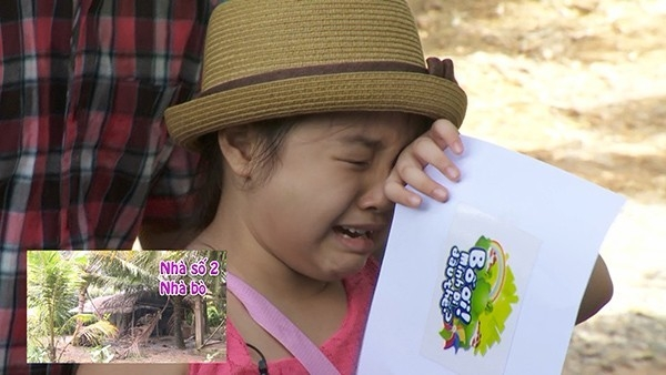 """Suti từng khóc hết nước mắt khi nhận được nhà bò vì """"không biết chơi với bò"""" - Tin sao Viet - Tin tuc sao Viet - Scandal sao Viet - Tin tuc cua Sao - Tin cua Sao"""
