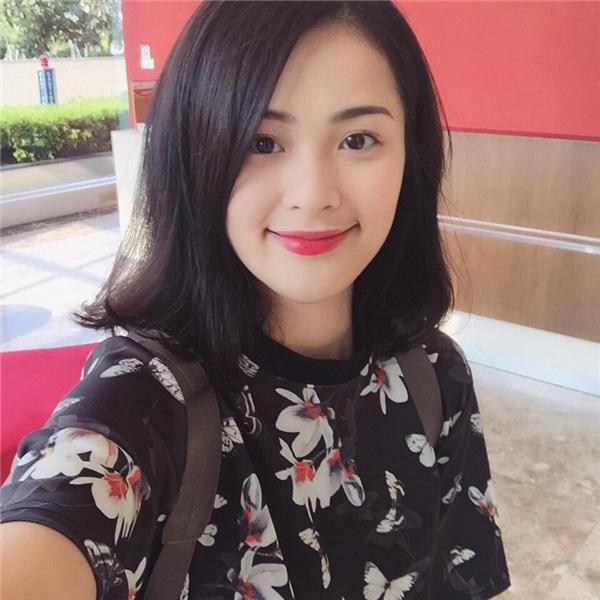Điểm mặt những mỹ nhân đất Cảng nổi tiếng rần rần showbiz Việt ảnh 8