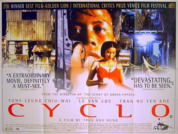 Điểm danh phim Việt đình đám gặp số nhọ trước ngày công chiếu - Tin sao Viet - Tin tuc sao Viet - Scandal sao Viet - Tin tuc cua Sao - Tin cua Sao