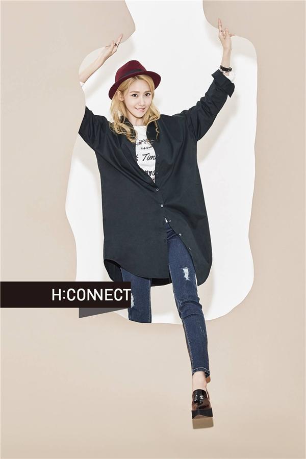 10 phút xuất hiện của Yoona đáng giá gần 4 tỉ đồng