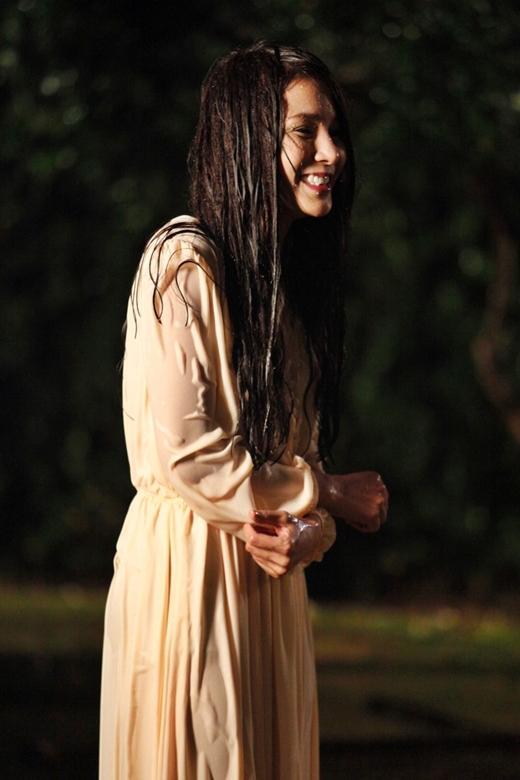 Diệp Lâm Anh - ma nữ đa tài của showbiz Việt - Tin sao Viet - Tin tuc sao Viet - Scandal sao Viet - Tin tuc cua Sao - Tin cua Sao